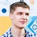 Паламарчук Андрей Юрьевич