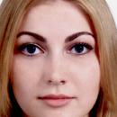 Родина Екатерина Александровна