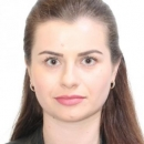 Юрош Татьяна Дмитриевна