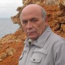 Лысенко Виталий Иванович
