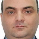 Джанкезов Батыр Махарович