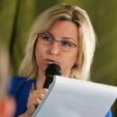 Голивец Марина Анатольевна