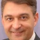 Циватый Вячеслав Григорьевич