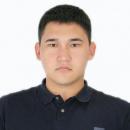 Дикобаев Николай Анатольевич