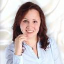 Чикина Валентина Андреевна