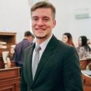 Мотаев Егор Игоревич