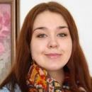 Гекман Наталья Анатольевна