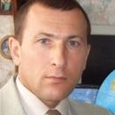 Пещеров Георгий Иванович