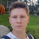 Кирьяков Андрей Николаевич