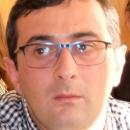 Качарава Бидзина Резоевич