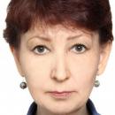 Сизоненко Зарина Лероновна