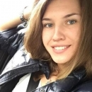 Мустафина Диляра Абясовна