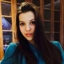 Солодилина Татьяна Федоровна