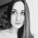 Плотникова Елизавета Александровна