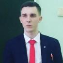 Буль Игорь Сергеевич