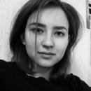 Бондаренко Галина Oлеговна