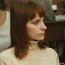 Юрасова Елена Павловна