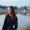 Паштова Сабина Борисовна