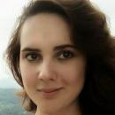 Митрясова Ангелина Сергеевна