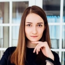 Мигунова Татьяна Игоревна