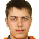 Дагаев Николай Дмитриевич