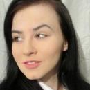 Плюснина Елена Николаевна