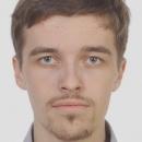 Курдин Александр Александрович