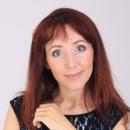 Прудникова Наталья Геннадьевна