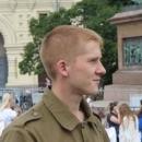 Рыбаченко Игорь Владимирович