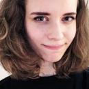 Проскурина Александра Сергеевна