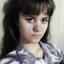 Михейлис Юлия Викторовна