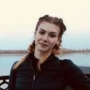 Иноземцева Наталья Владимировна