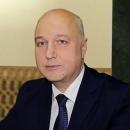 Бодин Николай Борисович