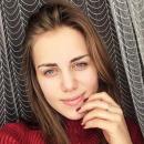 Турманидзе Талина Малхазовна