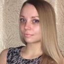 Воронцова-Вельяминова Светлана Ивановна