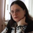 Попкова Наталья Владимировна