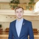 Бобин Степан Алексеевич
