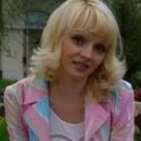 Кириллова Александра Ивановна