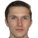 Дергачев Константин Владимирович