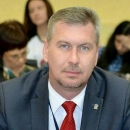 Бобровский Игорь Николаевич