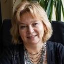 Водянова Вера Владимировна
