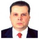 Кокорев Игорь Анатольевич