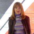 Radtchenko-Draillard - Радченко-Драяр Svetlana -Светлана Vasilievna-Васильевна