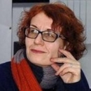 Бокова Ольга Александровна