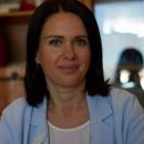 Denisenko Olga