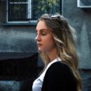 Ларина Александра Сергеевна