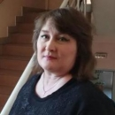Шишкина Татьяна Николаевна