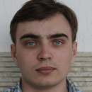 Вакуленко Сергей Витальевич