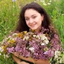 Венерцева Татьяна Руслановна