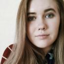 Акимова Анна Андреевна